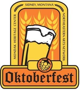 Official OktFest Logo - small