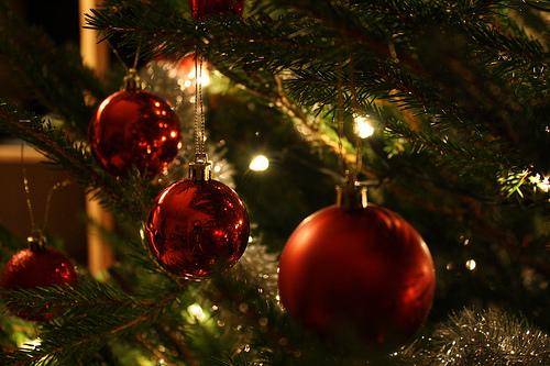 christmas tree ornament qys66hzs mondak heritage center - Ornament Christmas Tree