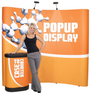 popup-displays