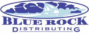 Blue Rock Distributing