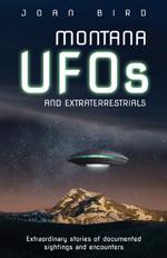 Montana_UFOs