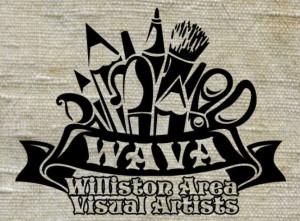 wava-logo